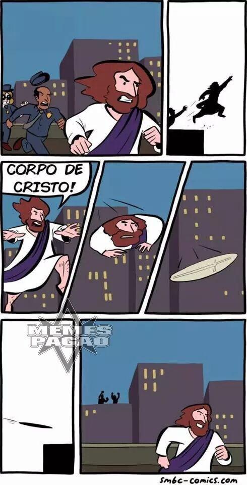 PRIMAS - meme