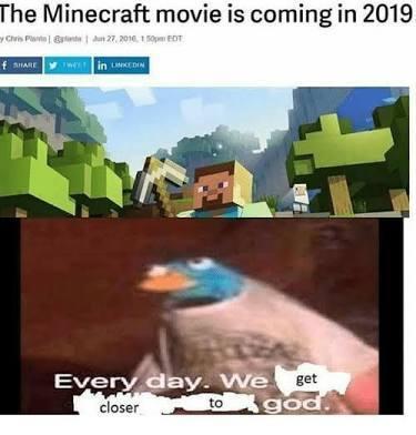 Uh - meme
