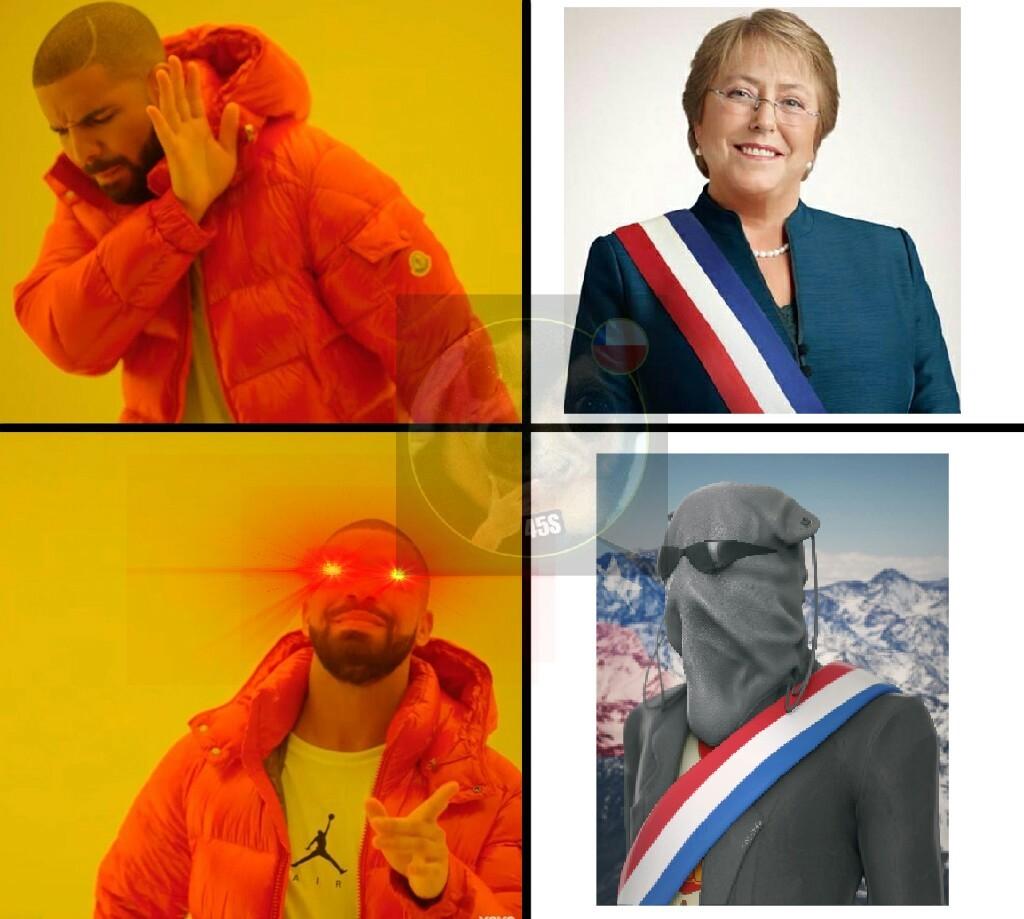 Dylantero <3 - meme