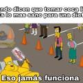 Mas memes en La Rosca Prohibida©