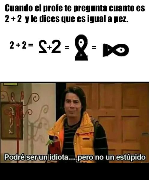 Math error......... - meme
