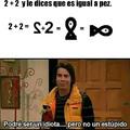 Math error.........