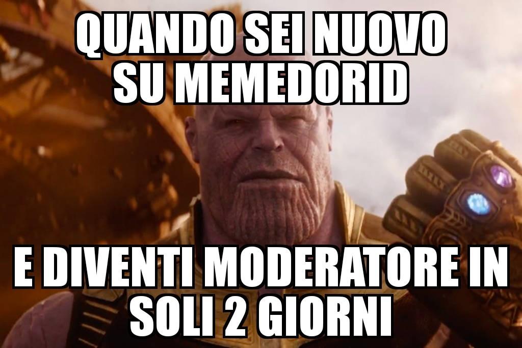 ANANAS PORCOD** - meme