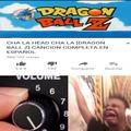CHALA HEAD CHALA, NO IMPORTA LO QUE SUCEDA SIEMPRE EL AMIMO MANTENDREEEEEEEEEEEE
