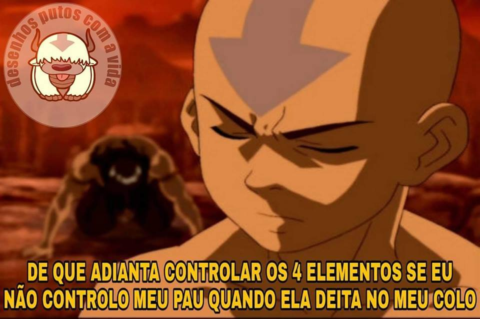 Foda! - meme