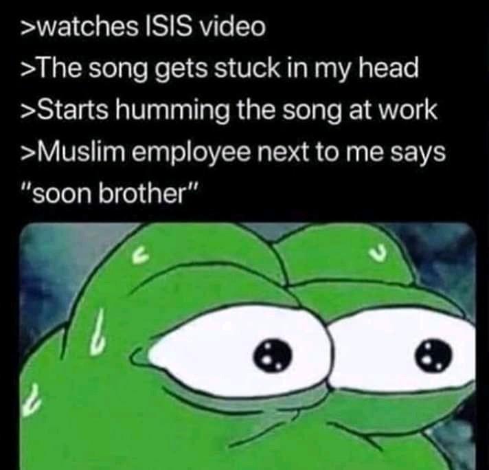 Oh sh*t - meme