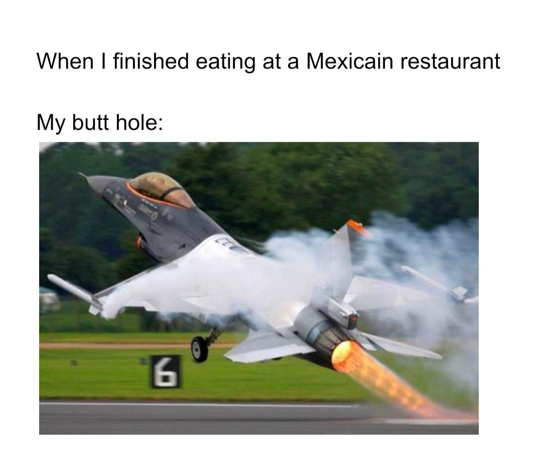 Taco bell sales - meme