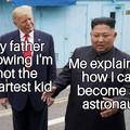 Im stupid