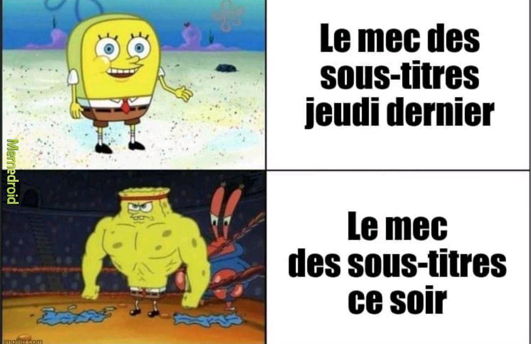 Restectons - meme