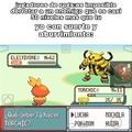 Pokemon esmeralda edicion completa,o algo asi