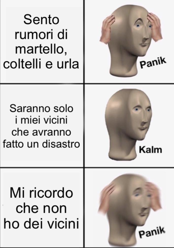 AiUtO - meme