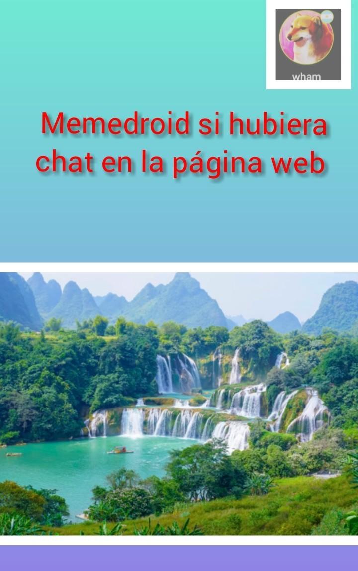 www.juegosdenenas.com - meme