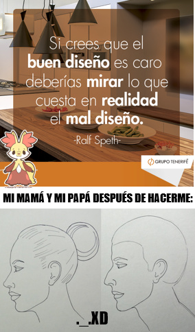 sin ideas 3.0 - meme