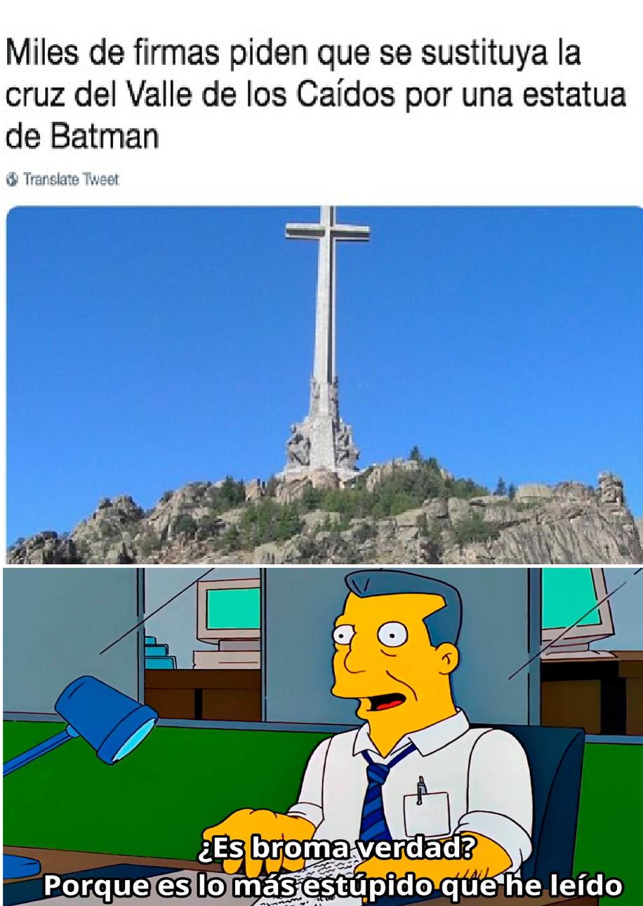 nanana batman,batman - meme