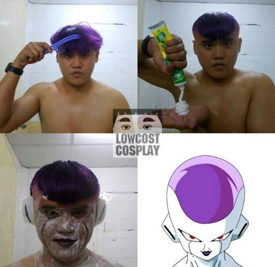LowCost xD - meme