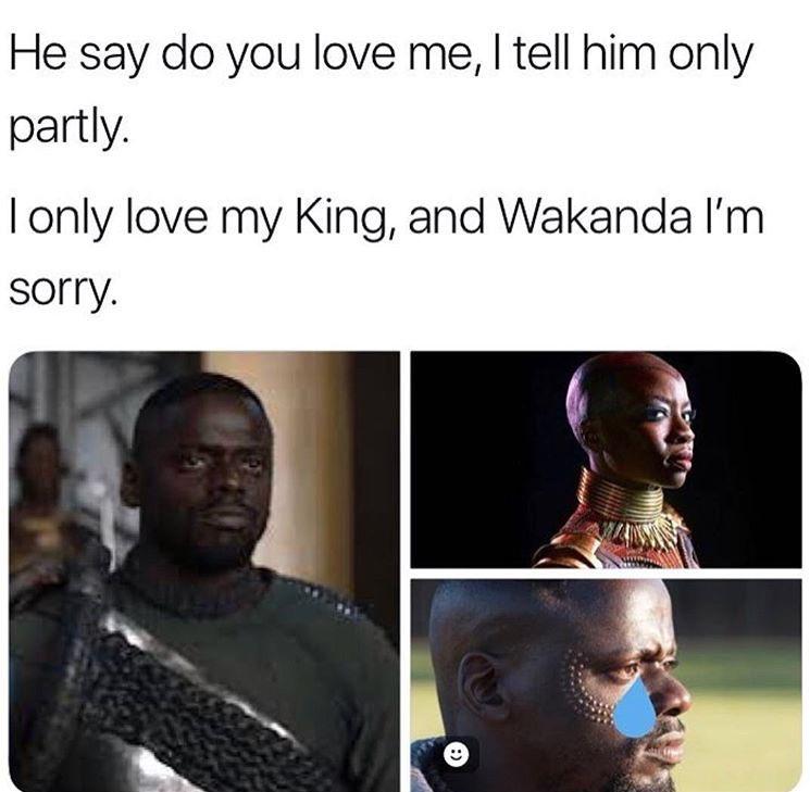 kiki - meme