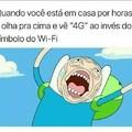 Aaaaaaaaaaaaaa ;-;