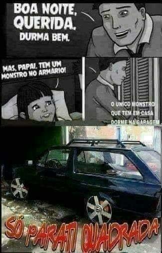 es-adoF - meme