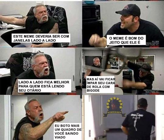 remake :) - meme