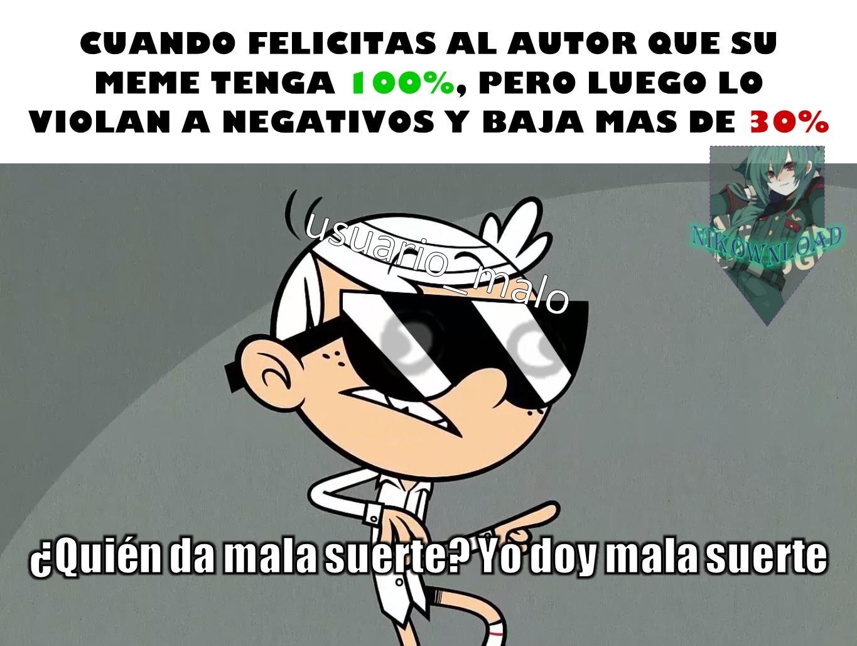 Usuario_malo - meme