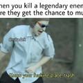 (Oc) Fallout 4