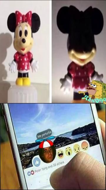 Waat - meme