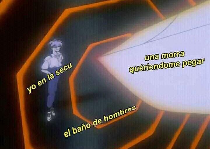Kesion - meme