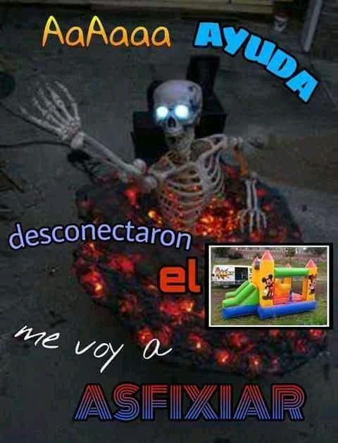 Nooooooo - meme