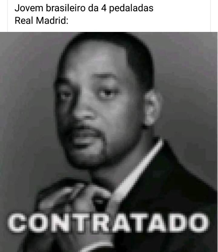 Toma 10kk de euro - meme