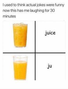 Mind blown lol - meme