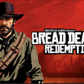 Bread Dead Redemption