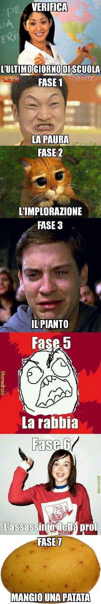 Viva la pasta..lo so il meme fa scifo (lo scritto così apposta)