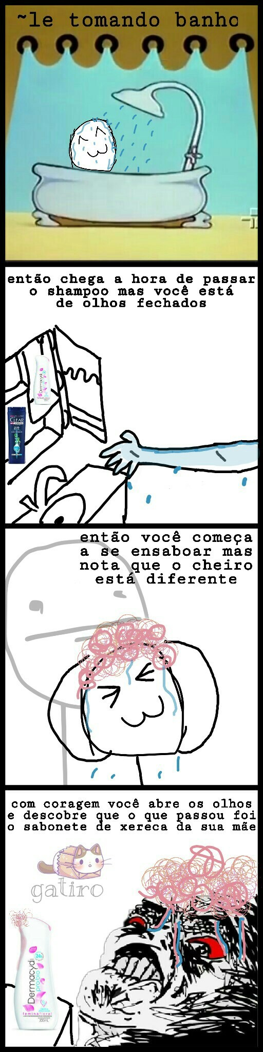 True story ._. - meme