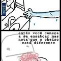 True story ._.