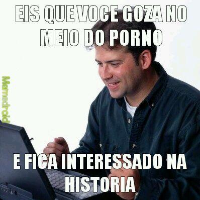 VERIDICIO - meme
