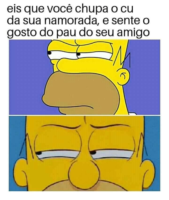 Filadaputa - meme