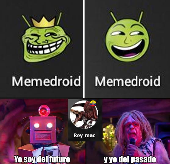memedroid!!!!!!