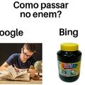 Bing bom