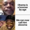 Obooma
