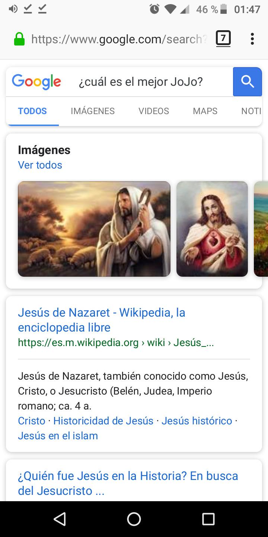 Soy ateo creo en el diablo - meme
