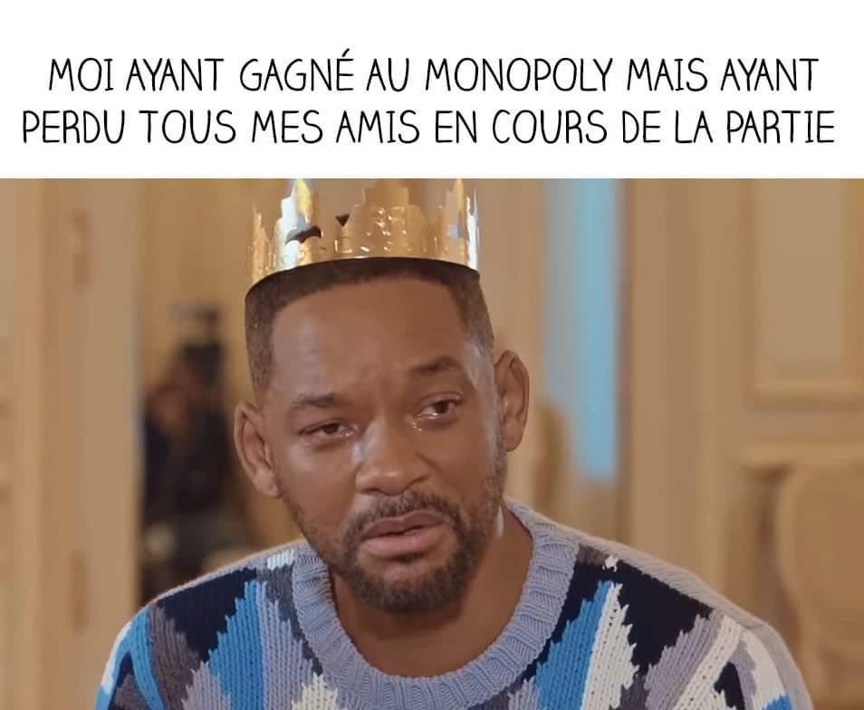 Ut - meme