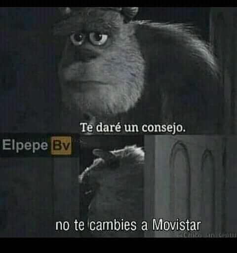 No ;-; - meme