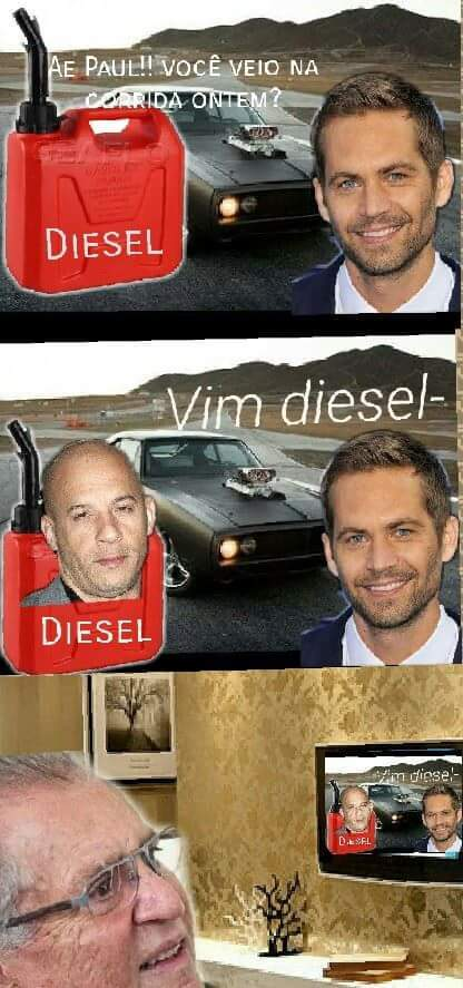 Praçalite - meme