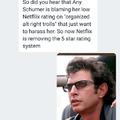 Jeff Goldblum is dumbfounded.