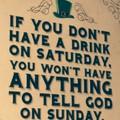 I wuv beer ❤