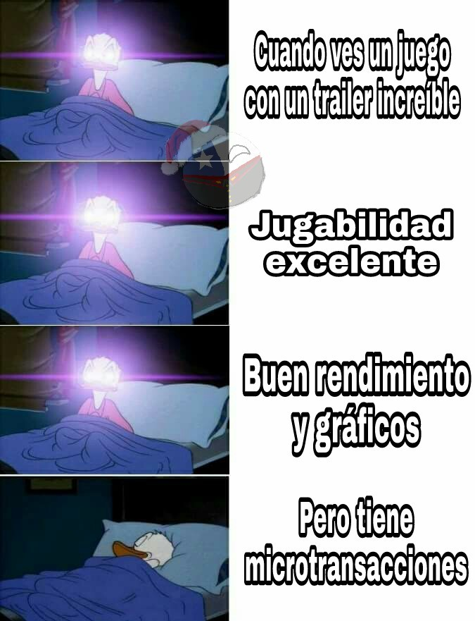 EA Pls... - meme