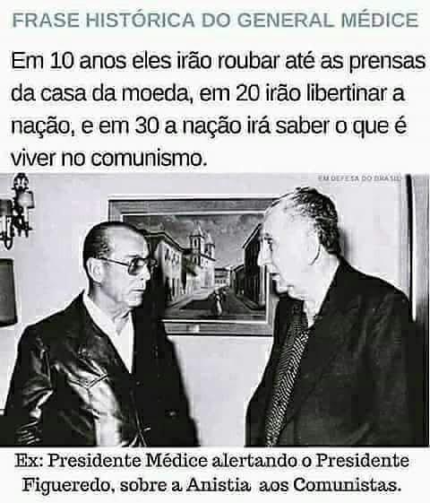 Venezuela Simulator - meme