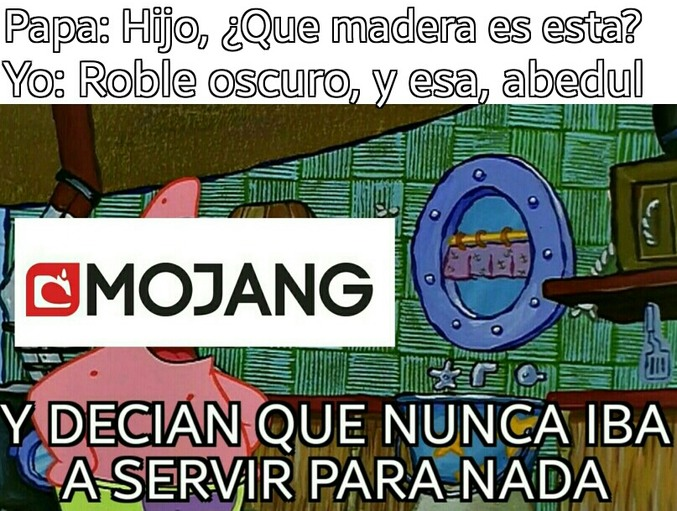 Meme 027