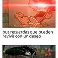 Goku ahhh