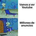 Memes_illo